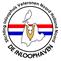 deinloophaven.nl